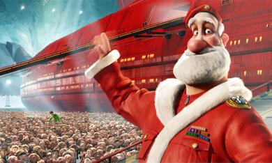 Arthur Weihnachtsmann - Bild 12