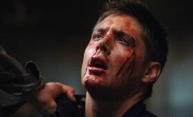 Staffel 4 mit Jensen Ackles - Bild 97
