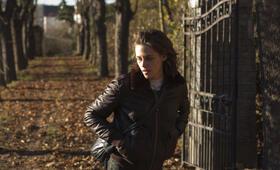 Personal Shopper mit Kristen Stewart - Bild 5