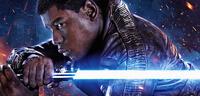 Bild zu:  Star Wars: Episode 8 - Die letzten Jedi