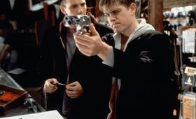 Dogma mit Matt Damon und Ben Affleck - Bild 3