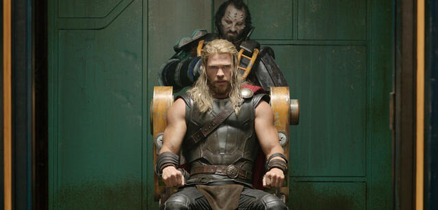 Thor Tag Der Entscheidung Stream