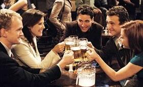 How I Met Your Mother - Bild 4