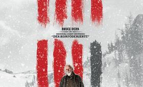 Bruce Dern in The Hateful Eight - Bild 29