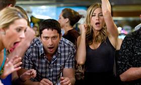Der Kautions-Cop mit Gerard Butler und Jennifer Aniston - Bild 74