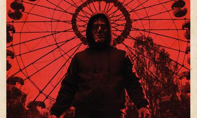 Hell Fest - Bild 8