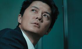 The Third Murder mit Masaharu Fukuyama - Bild 7