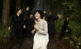Die Tänzerin mit Soko - Bild 12