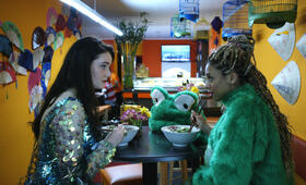 Smaragdgrün mit Maria Ehrich und Jennifer Lotsi - Bild 19