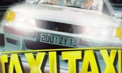 Taxi Taxi - Bild 2