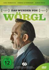Das Wunder von Wörgl - Poster
