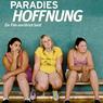 Paradies: Hoffnung - Bild