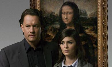 The Da Vinci Code - Sakrileg - Bild 11