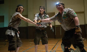 Tye Sheridan in Scouts vs. Zombies - Bild 40