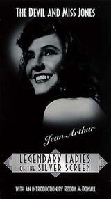 Mary und der Millionär - Poster