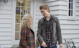 Austin Butler in The Carrie Diaries - Bild 40