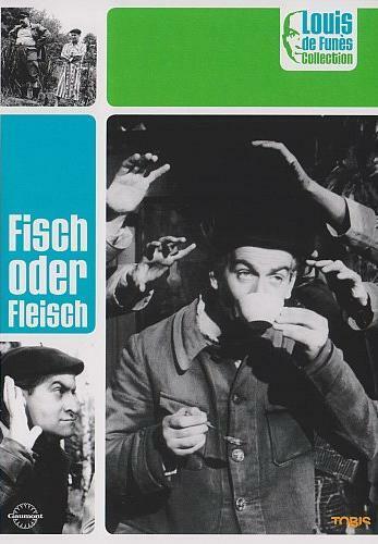 Fleisch Film