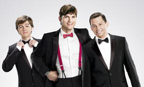 Two and a Half Men - Bild 2