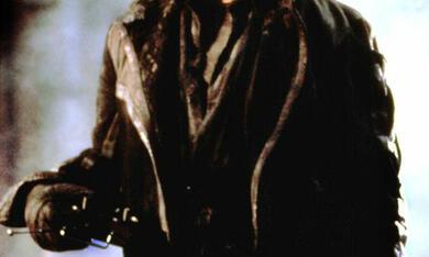 The Punisher mit Dolph Lundgren - Bild 12