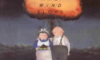 Wenn der Wind weht - Bild 6