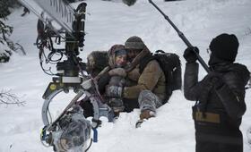 Zwischen zwei Leben - The Mountain Between Us mit Kate Winslet und Idris Elba - Bild 25