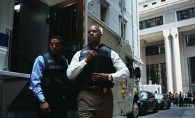 Inside Man mit Denzel Washington und Chiwetel Ejiofor - Bild 21