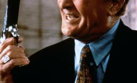 Lost Highway mit Robert Loggia - Bild 18