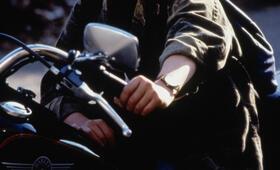 Terminator 2 - Tag der Abrechnung mit Edward Furlong - Bild 28