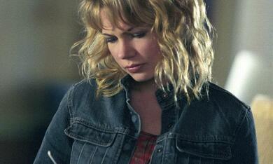 Dawsons Creek - Staffel 6 - Bild 9
