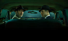 Project Blue Book , Project Blue Book  - Staffel 1 mit Aidan Gillen - Bild 12