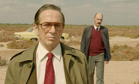 Rojo mit Darío Grandinetti und Alfredo Castro - Bild 4