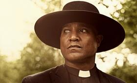 The Walking Dead, The Walking Dead - Staffel 9 mit Seth Gilliam - Bild 3