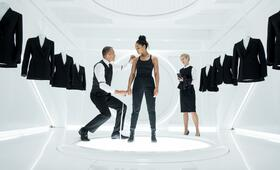 Men in Black: International mit Tessa Thompson - Bild 3