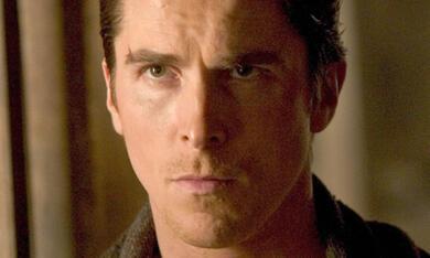 Batman Begins mit Christian Bale - Bild 10