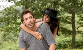 Vicky Cristina Barcelona mit Javier Bardem und Penélope Cruz - Bild 81
