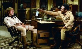 Der Wilde Wilde Westen mit Gene Wilder - Bild 1