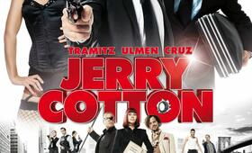 Jerry Cotton - Bild 1