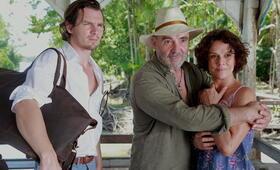 Fluss des Lebens - Verloren am Amazonas - Bild 8