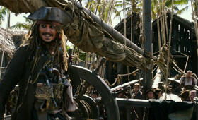 Pirates of the Caribbean 5: Salazars Rache mit Johnny Depp - Bild 23