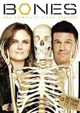 bones staffel 6
