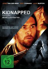 Kidnapped - Entführt am helllichten Tag