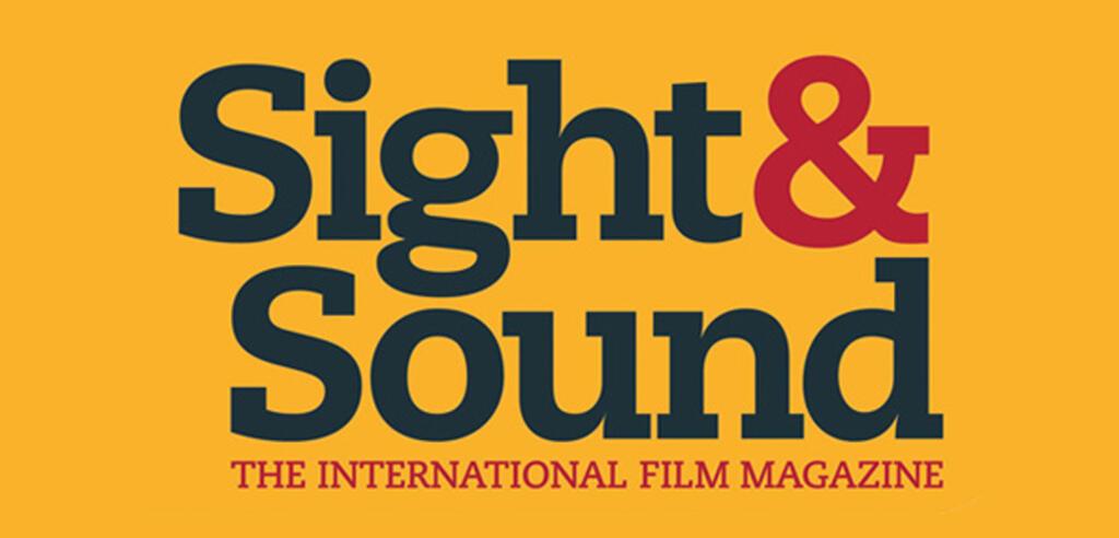 The Internatinal Film Magazine