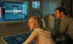 Passengers mit Jennifer Lawrence und Chris Pratt - Bild 44