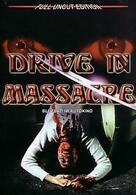 Drive-In Killer