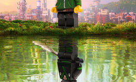 The Lego Ninjago Movie - Bild 70