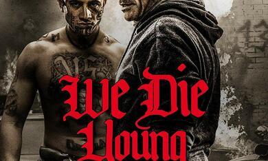 We Die Young - Gegen die härteste Gang! - Bild 8