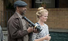 Fences mit Denzel Washington und Charlotte Bruus Christensen - Bild 72