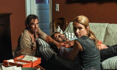Sarah Kohr: Mord im alten Land mit Lisa Potthoff, Marcus Mittermeier und Martin Feifel - Bild 1
