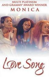 Love Song - The Beat of Life - Poster