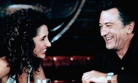 15 Minuten Ruhm mit Robert De Niro - Bild 112